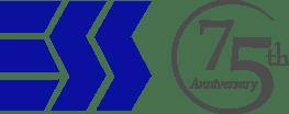 75th Anniversary ESS Blue Black_email signature
