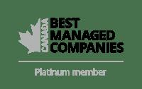 BM_Logo_2018-Platinum-Pri_V-EN-RGB