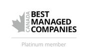 BM_Logo_Platinum-Pri_V-EN-RGB