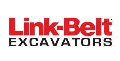 linkbelt-excavator