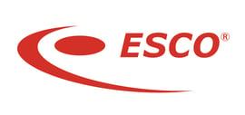 Esco_Logo_CMYK_Red