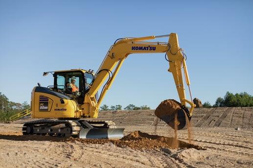 Excavator_PC88MR_Cartersville GA_Qube_201103_3K1A1480_preview_download