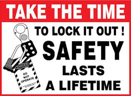 Safety for a Lifetime